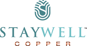 StayWell Logo for Footer