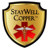 StayWell Copper