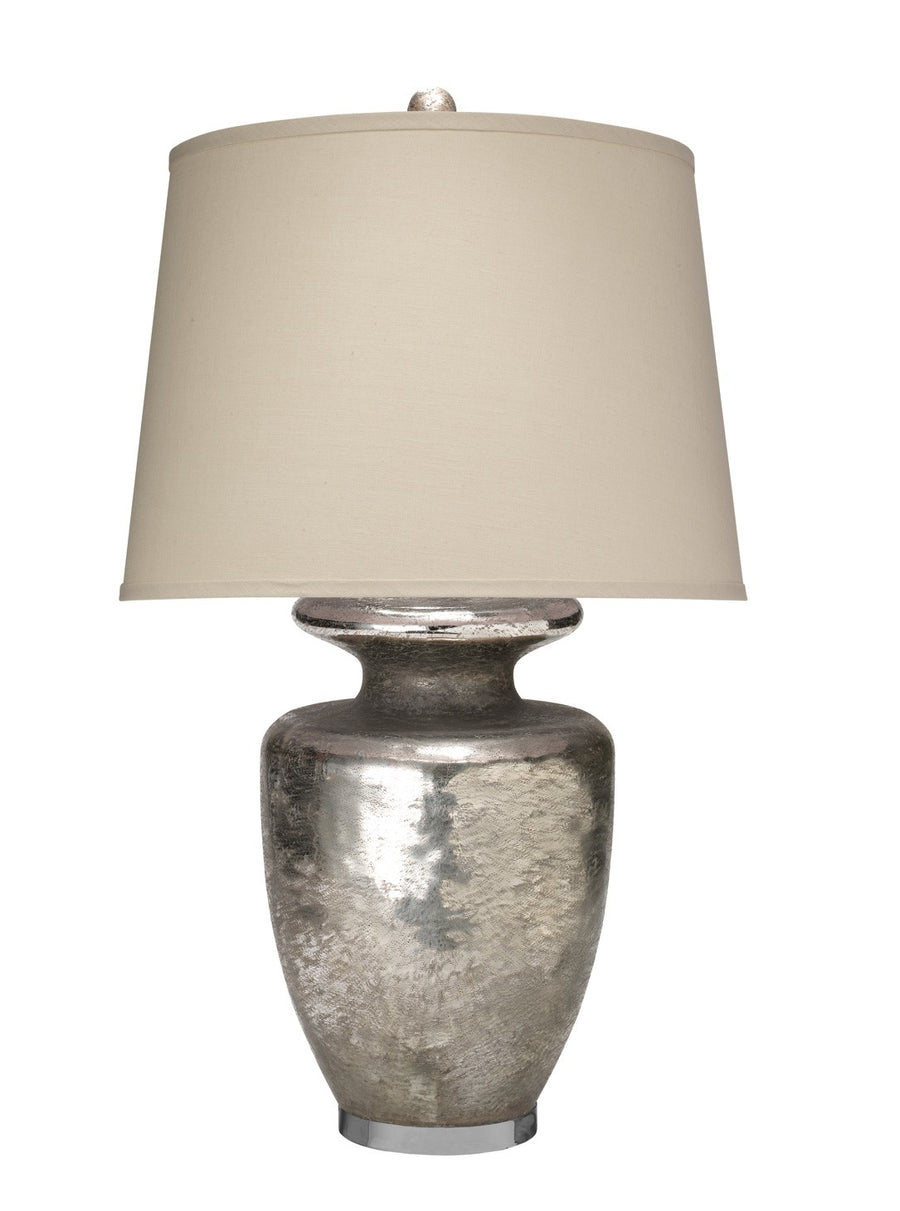 Jardin Mercury Table Lamp