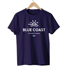 Load image into Gallery viewer, Blue Coast Brewing Classic (Blue)