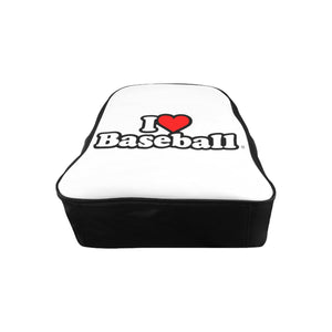 I Heart Baseball® Backpack