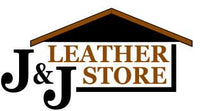 J&J Leather Store