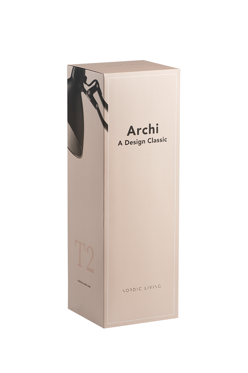 ARCHI T2 FOREST GREEN