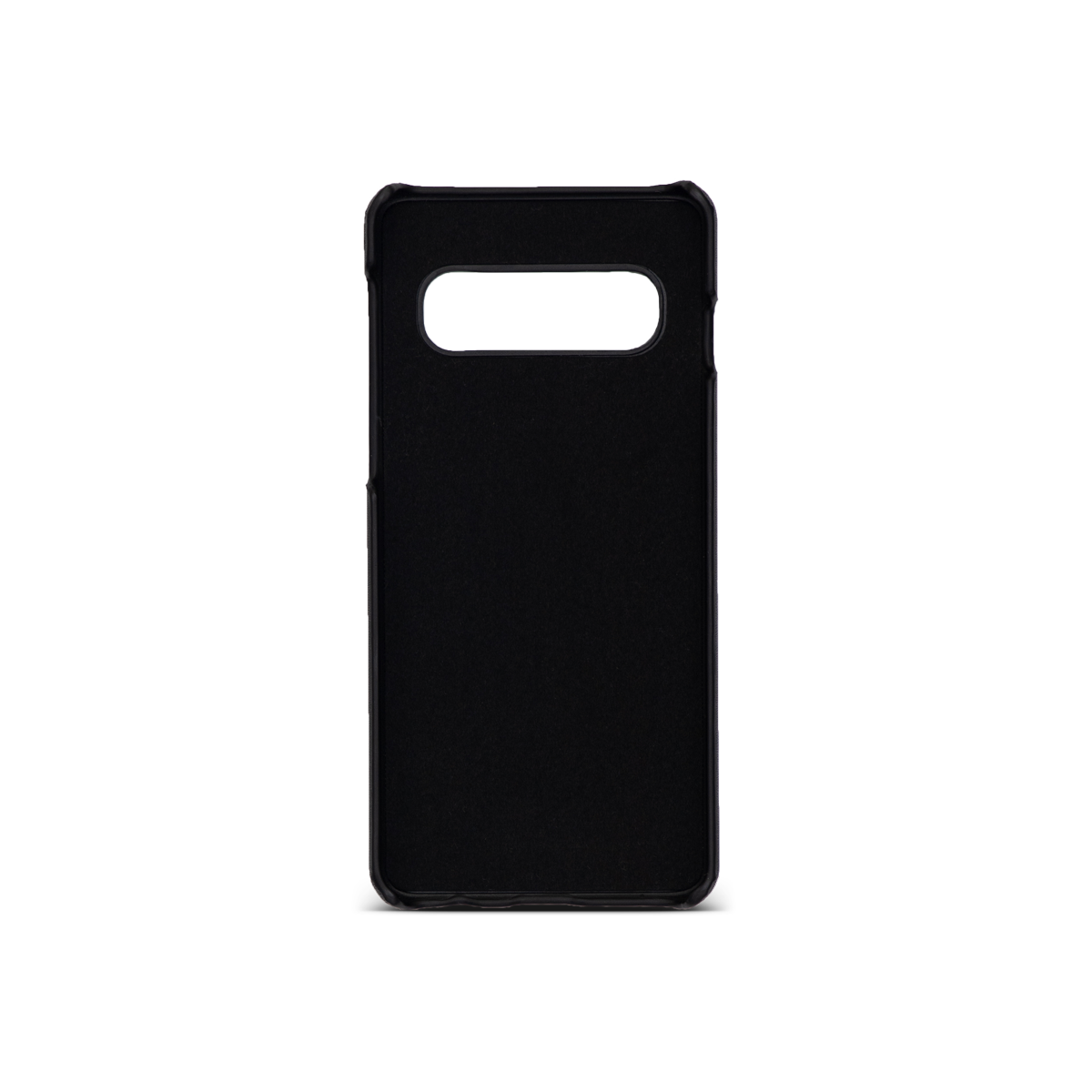 Samsung Galaxy S10 Case