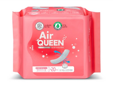 Load image into Gallery viewer, [Air Queen] - Air Queen Feminine Care
