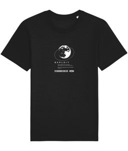Exploit T-Shirt