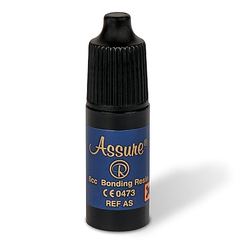 Reliance Assure Universal Bonding Resin