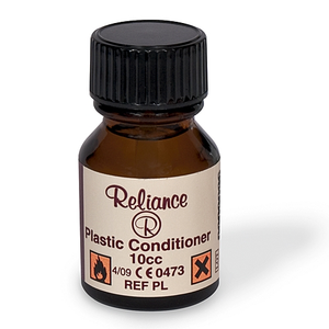 Reliance Plastic Conditioner