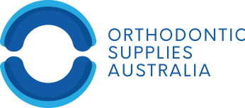 Orthodontic Supplies Australia - Logo
