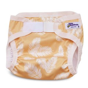 Baby BeeHinds Nappy Cover Newborn (3.5-5kg)