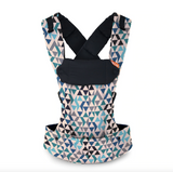 Gemini Beco Baby Carrier