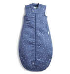 ergoPouch Sheeting Sleeping Bag 0.3 Night Sky