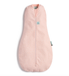 ergoPouch Cocoon Swaddle Bag 0.2 TOG Shells