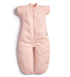 ErgoPouch Sleep Suit Bag 1.0 TOG Shells