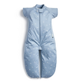 ergoPouch Sleep Suit Bag 1.0 TOG Ripple
