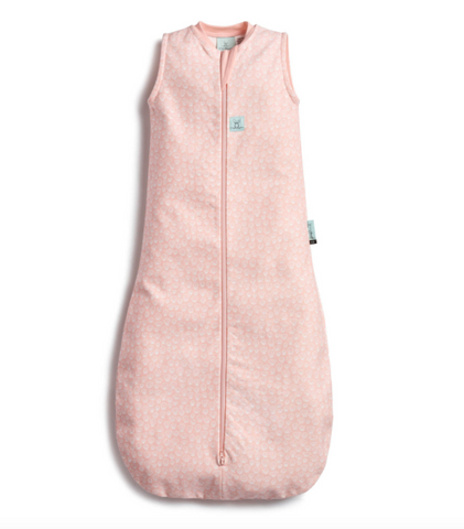 ergoPouch Jersey Sleeping Bag 1.0 TOG Shells