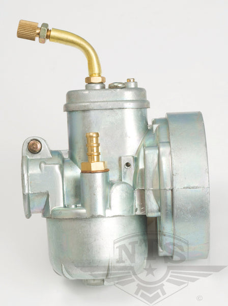 Puch model Bing carburateur 17 mm