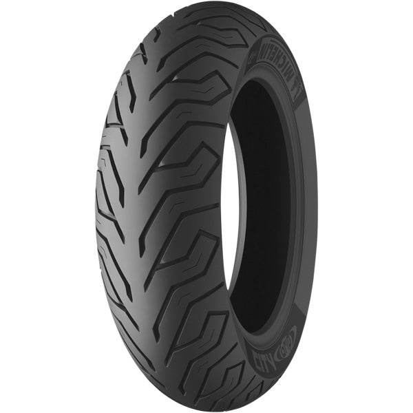buitenband 100/80x10 michelin city grip tl