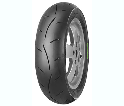 buitenband race 100/90x10 sava mc31 56p tl medium
