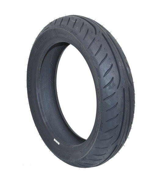 buitenband 120/70x13 michelin power pure tl