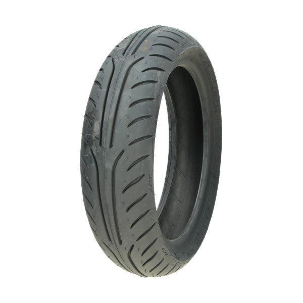 buitenband 120/80x14 michelin power pure tl