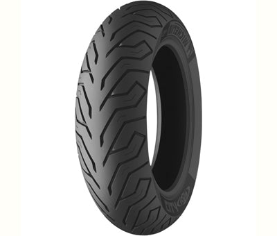 buitenband 120/70x16 michelin city grip