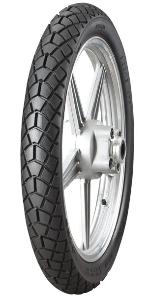 buitenband all weather (mod michelin m45) 275x17 anlas mb-79 r.f.