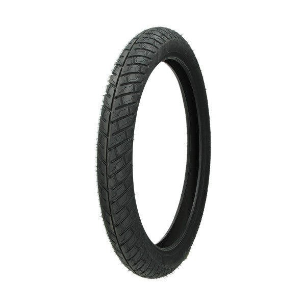 buitenband 275x18 michelin city pro