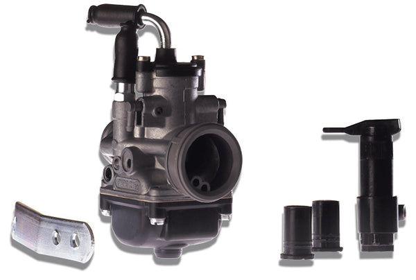 puch maxi carburateurset sha maxi 16mm malossi 1610992