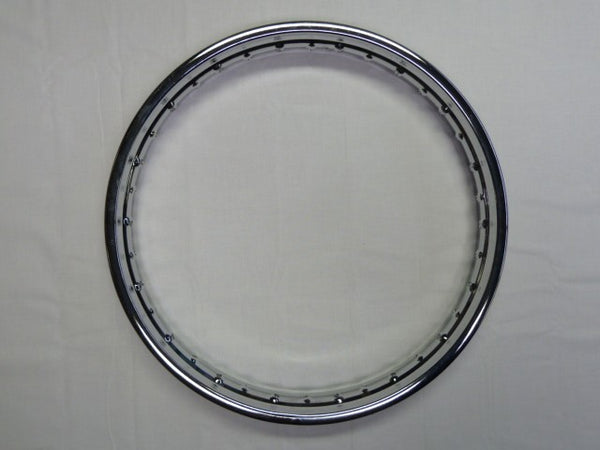 tomos 4l velg 18 inch 1,6 breed