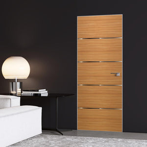 CocoBolo Corporate Office Door Mural - Door Wallpaper | Doortouch