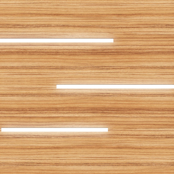 CocoBolo Door Wallpaper with light streaks - DoorTouch