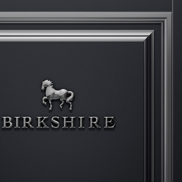 Corporate Door Signage Wallpaper - DoorTouch