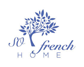 So French Home