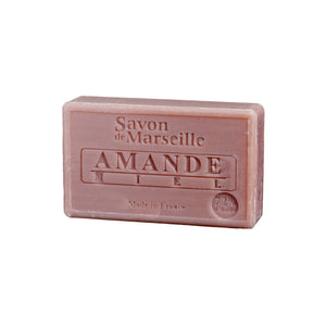 Le Chatelard 1802 Soap - Almond & Honey