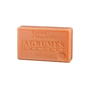 Le Chatelard 1802 Soap - argumes the vert oval