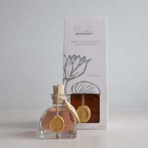 Nicolosi Luxury Diffuser - 250ml