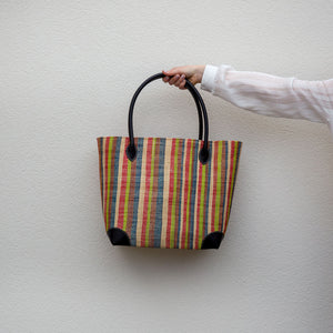 Basic Simili - Stripe