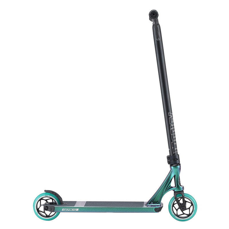 Envy Prodigy Series 8 Complete Scooter (Jade)