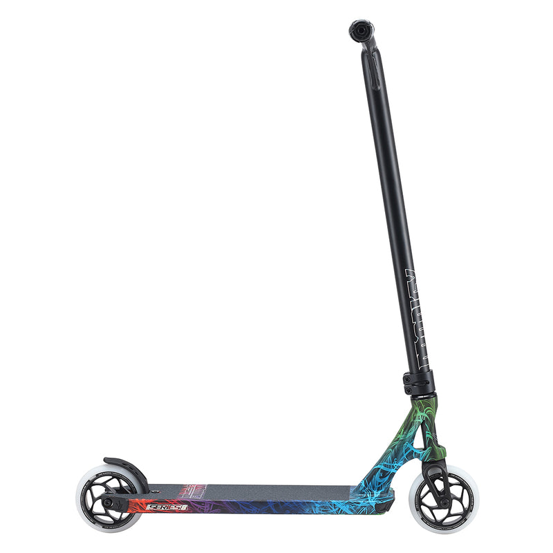 Envy Prodigy Series 8 Complete Scooter (Scratch)