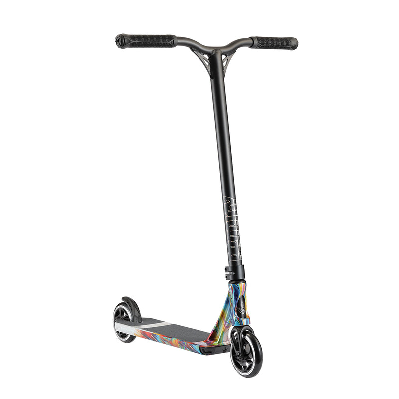 Envy Prodigy Series 8 Complete Scooter (Swirl)