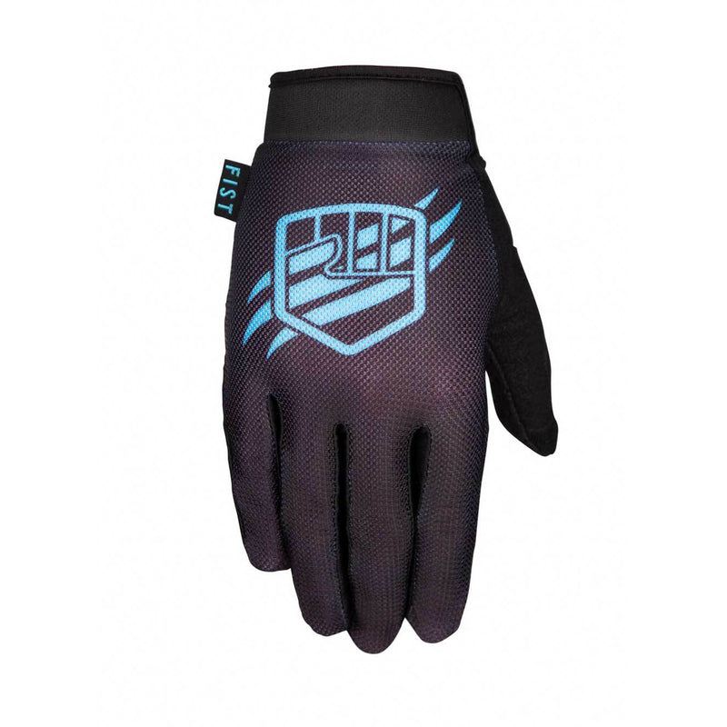 FIST Handwear (Breezer Gloves – Hot Weather)