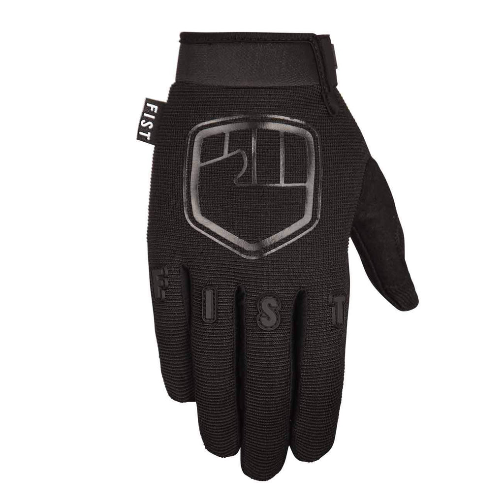 FIST Handwear (Black Stocker Phase 3 Gloves)
