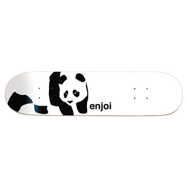 Enjoi OG Panda Deck (Various Sizes)