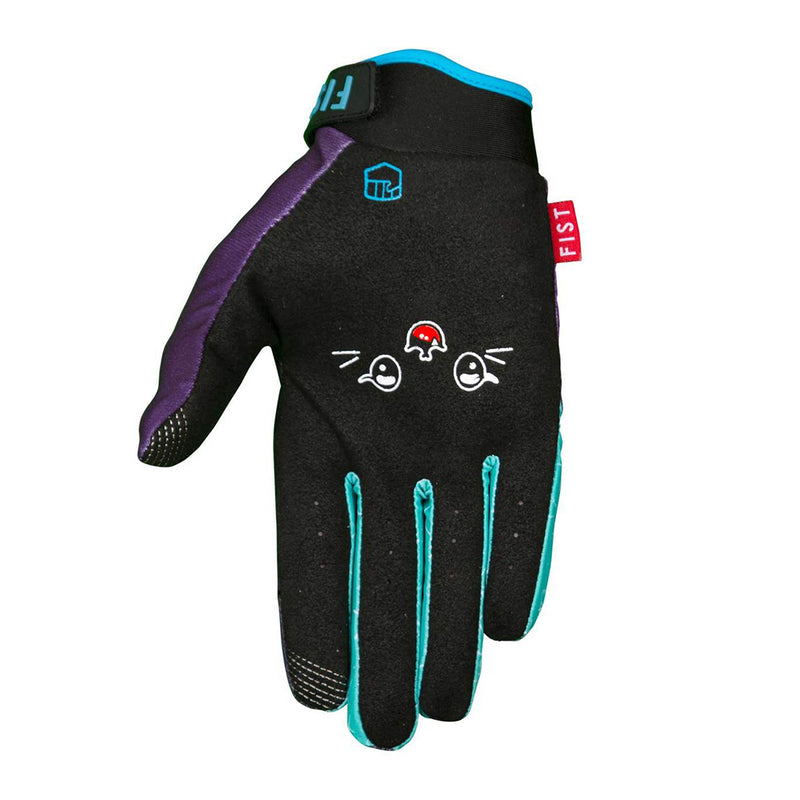 FIST Handwear (Cupcake Gloves)