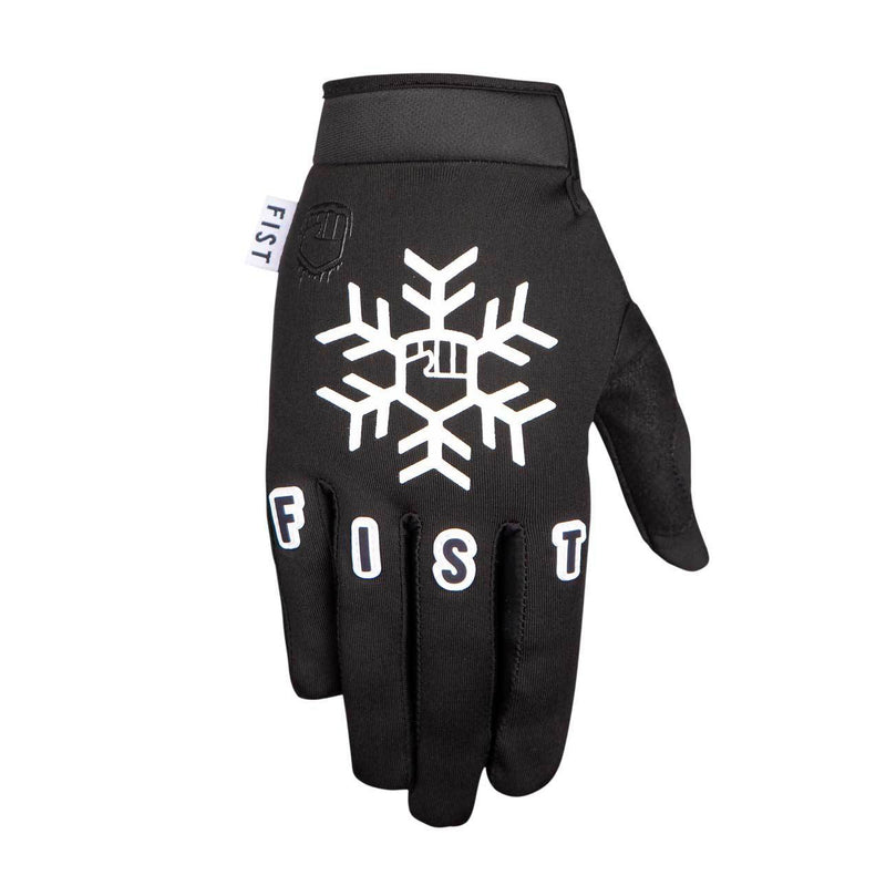 FIST Handwear (Frosty Fingers Flake Gloves – Cold Weather)