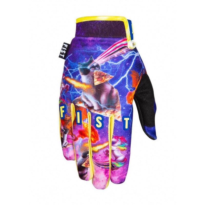 FIST Handwear (Pizza Cat Gloves)