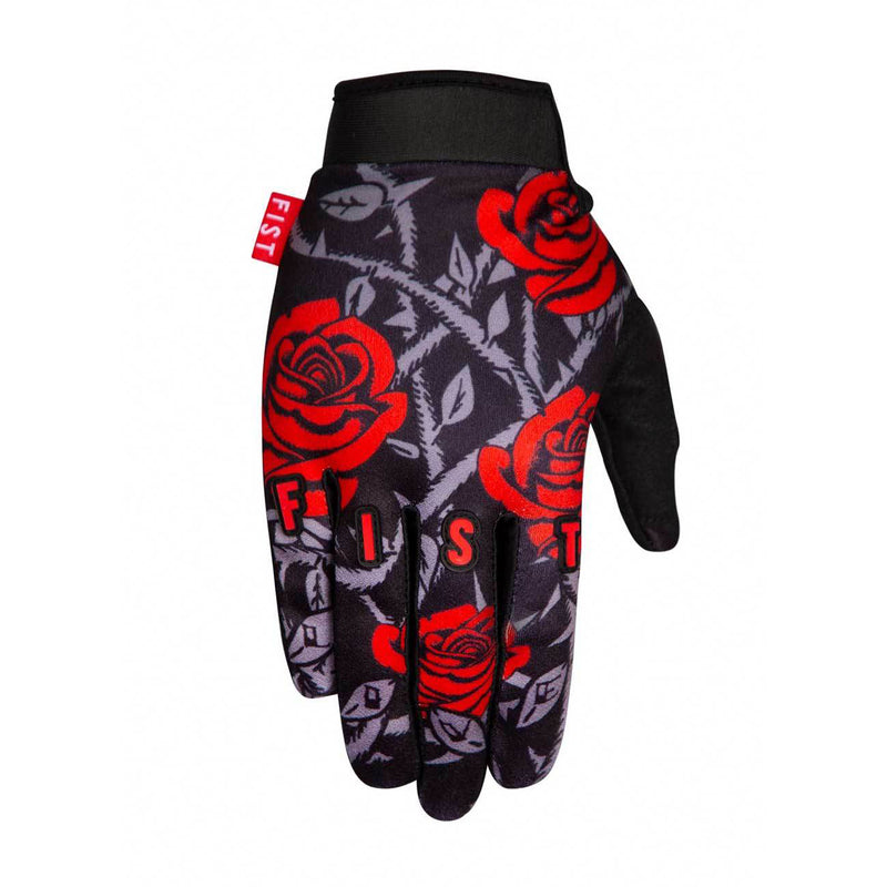 FIST Handwear (Roses and Thorns Gloves – Matt Whyatt Signature)