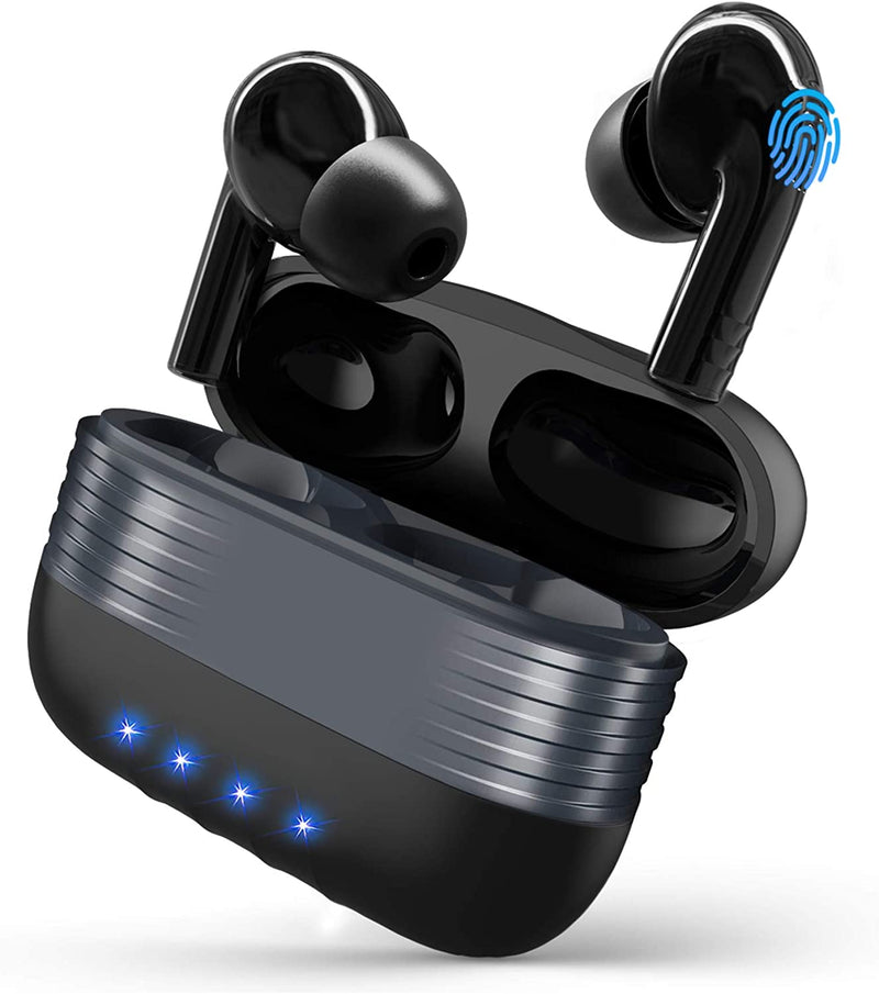 M30 Wireless Bluetooth Earbuds - PINGKO - PINGKO