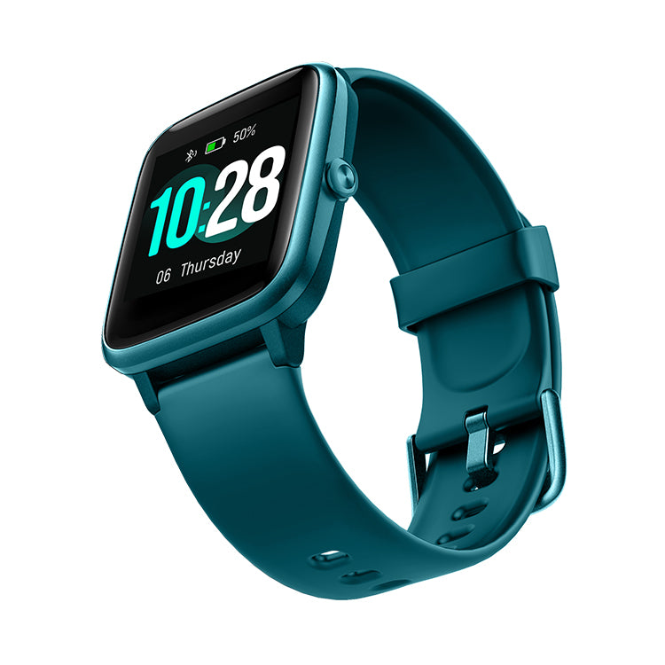 ID205L Smart Fitness Watch – PINGKO - PINGKO